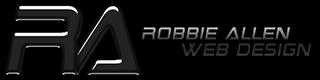 Robbie Allen Web Design